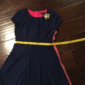 Tommy Hilfiger Dresses - Tommy Hilfiger Ponte Dress